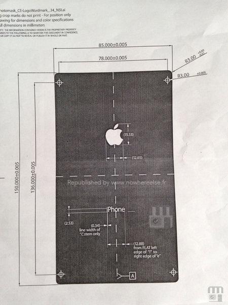 1396179034_iphone-6-scheme-2