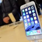 Apple продала больше 500 млн. iPhone