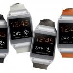 Житель Сургута получил 4 года тюрьмы за «умные» часы Samsung Galaxy Gear