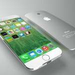 Фантастика и реальность: два концепта iPhone 6