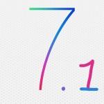 Список изменений в iOS 7.1
