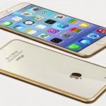 Каким будет iPhone 6: все, что известно по слухам