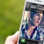 Как поставить свою мелодию на звонок (песню) в любой модели iPhone?