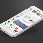Чего ждать от iOS 8?