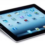 Планшет Ipad – стильно, качественно, мобильно