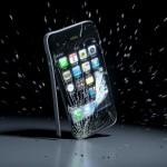 Что делать, если сломался iPhone?