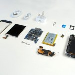 Чистка устройств от Apple
