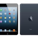 Что изменилось с появлением дисплея Retina в iPad mini 2?