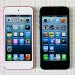 Полезные служебные программы для iPod и iPhone