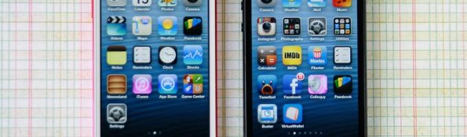 полезные программы для iPod и iPhone