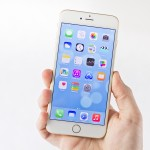 Прогноз для iPhone 6 от Apple