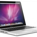 Apple Macbook — современный гаджет и модный аксессуар