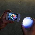 Необычные аксессуары для «яблочного» смартфона