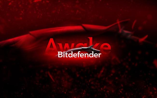 Bitdefender - надежный антивирус для MAC