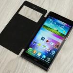 Обзор смартфона X5 Z от производителя Turbo