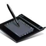 Виды и особенности графических планшетов