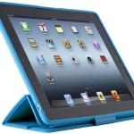 iPad 3 – гаджет, который не оставит равнодушным