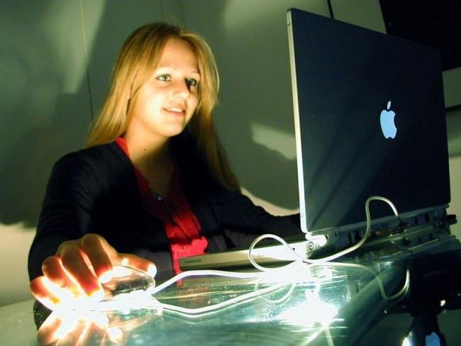 безопасный интернет для подростков
