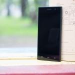 Highscreen Spider – смартфон, в котором новые технологии сочетаются с доступной ценой
