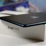 iPad mini из Америки – тотальный обзор