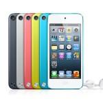 Новый бюджетный iPod touch от Apple