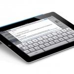 Секреты и возможности планшета iPad 2