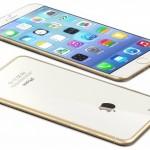 Что принесет нам iPhone 6?