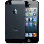 Почему новый смартфон получил название iPhone 5