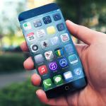 iPhone 6 – в  предвкушении релиза