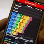 Как повысить автономность аккумулятора iPhone