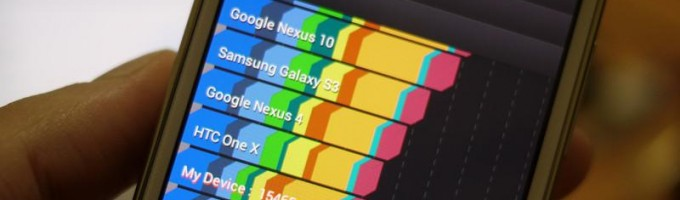 программа для увеличения автономности батареии iphone