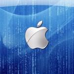 Чего ждать от нового планшета Apple?