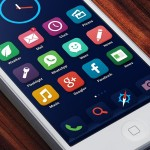 Наиболее полезные функции в iOS8