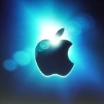 Apple делает массовые заказы на iPhone 6