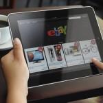 «Почта России» и eBay предложат быструю доставку продукции Apple