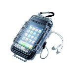 Peli i1015 – надежный защитник для iPhone и iPod