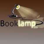 Сервис BookLamp теперь принадлежит Apple