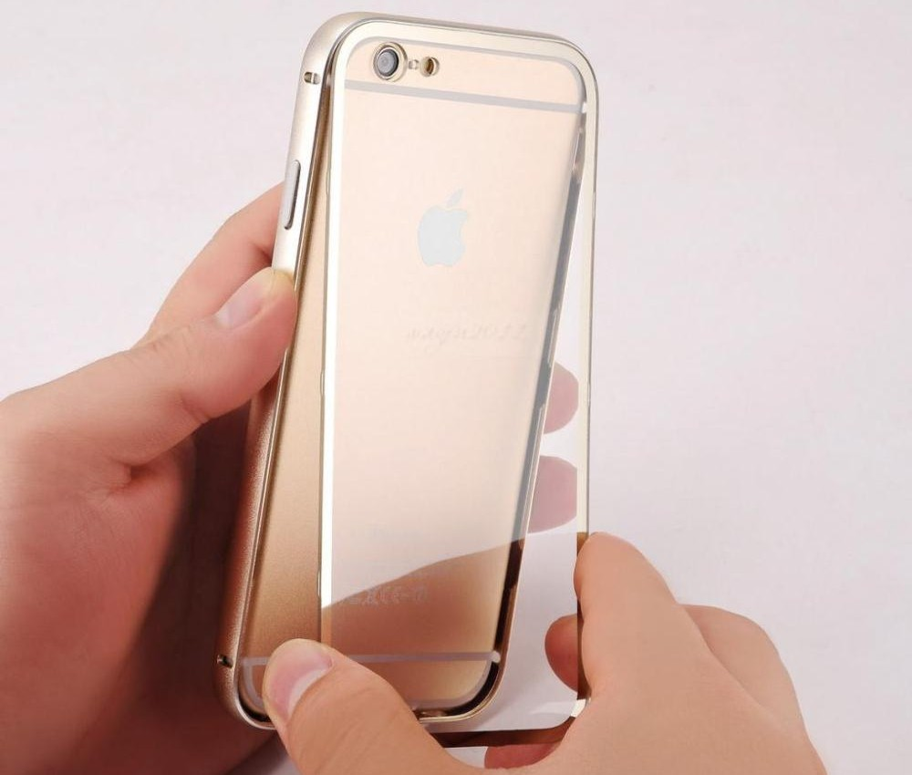 Чехол для iPhone 5S 5 Case Linear Crystal