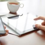 Нюансы и риски мобильного банкинга