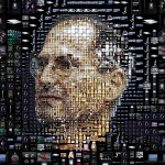 Нереализованные идеи Стива Джобса
