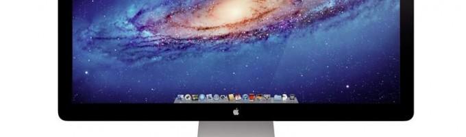 графика в Мак