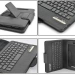 Smart Cover может обзавестись собственной клавиатурой