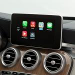CarPlay – отличный вариант для авто от Apple