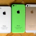 5s, 5c или 4s – какой iPhone лучший?