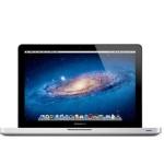 Самые интересные ноутбуки Apple