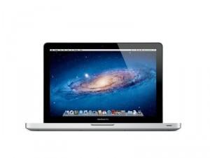Макbook от apple