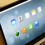 На WWDC Apple анонсировала свои новинки