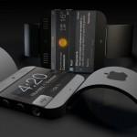 «Умные» часы от Apple совсем скоро