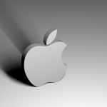 Apple в лице бывшего сотрудника компании займется благотворительностью