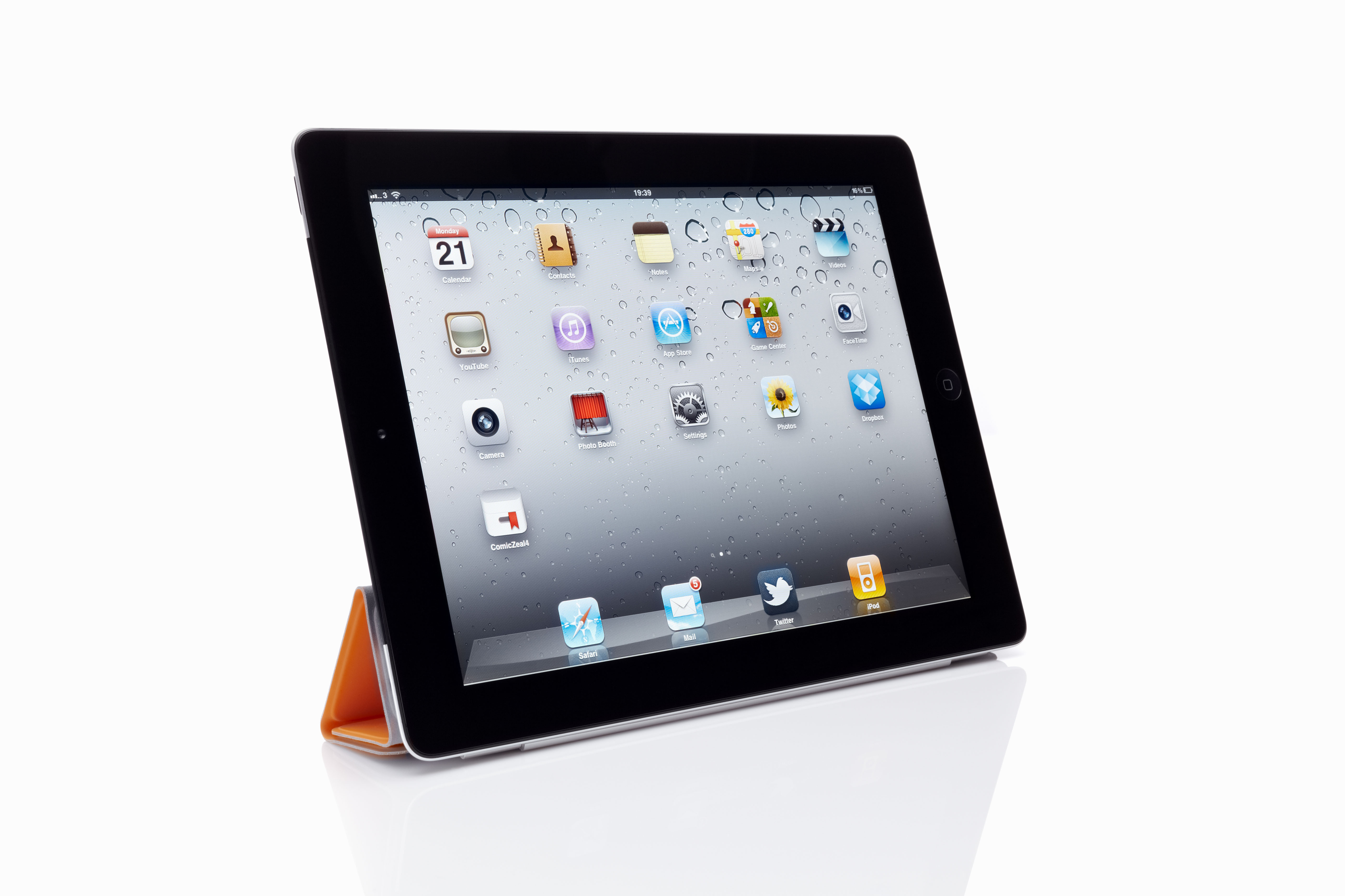 apple ipad's product development approach The ipad¶s marketing is as far as ipad is concerned the company has been adopting market penetration and product development apple i ad is a new product.